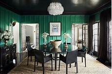 dining room wall ideas dining room walls bring them to with these ideas