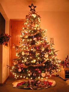 Professional Christmas Tree Lights Living Stingy The War On Christmas Trees