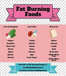1 month cutting diet plan diet plan