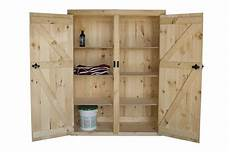 5 best wood storage cabinets with doors 2017 x