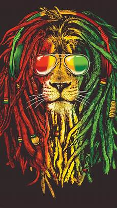 Rasta Poster Rasta Weed Wallpapers For Android Apk Download
