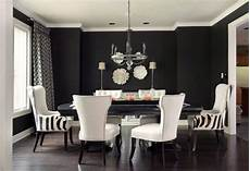 dining room wall ideas 10 creative ideas for dining room walls