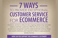 How To Improve Your Customer Service Skills 7 Ways To Improve Customer Service Skills For An Online