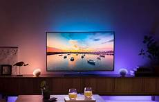 Philips Hue Light Connect To Tv How To Sync Your Philips Hue Lights With Your Tv Xbox Or Ps4