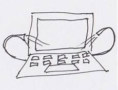 Does Macbook Air Keyboard Light Up Macbook Air Non Backlit Keyboard