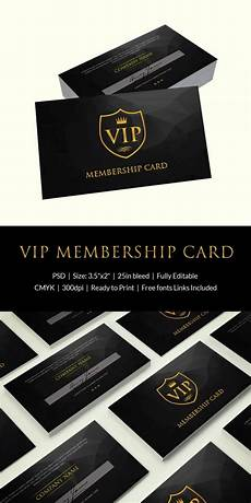 Membership Card Template Publisher 35 Membership Card Designs Amp Templates Free Amp Premium