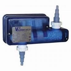 Tmc Uv Light Tmc Vecton V2 300 Uv Steriliser