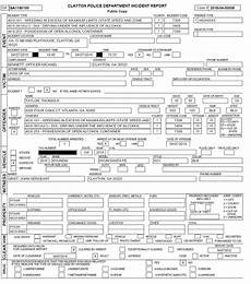 Dui Incident Report Tom Taylor Dui Arrest Police Report Neighbornewsonline
