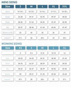 Kuhl Women S Pants Size Chart Kuhl Rebel 32 Quot Men S Pants Free Shipping Free Awesomeness