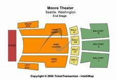 Moore Theater Seating Chart Adam Carolla Seattle Tickets 2017 Adam Carolla Tickets