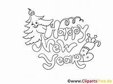 Malvorlagen Silvester Neujahr Neujahr Bilder Zum Drucken Und Malen