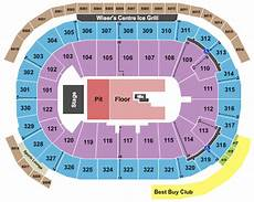 Xcel Seating Chart Dave Matthews Dave Matthews Band Vancouver Tickets Rogers Arena 2021