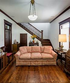 Premier Home Design And Remodeling Home Remodel By Premiere Remodeling Houston