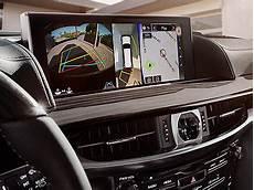 lexus lx 2019 interior 2020 lexus lx luxury suv features