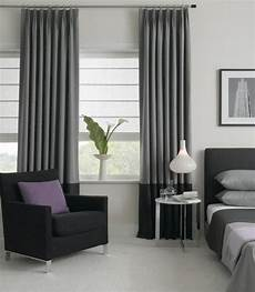 Drapes Window Treatments And Easy Window Treatment Ideas On The Cheap