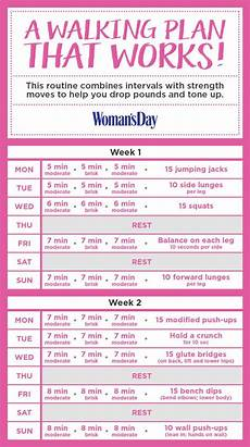 Diet Chart For Girl To Lose Weight Pin On Fitness I Workout So I Can Eat Cupcakes