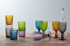 bicchieri per bicchieri colorati o trasparenti per tutti i tipi di