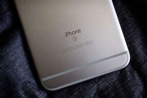 Image result for iPhone 6s Back