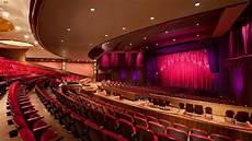 Caesars Atlantic City Seating Chart Concerts Caesars Atlantic City Nj 2018 Hotel Reviews Photos
