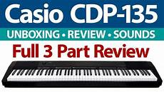 best value digital best digital piano value casio cdp 135 cdp 130 keyboard