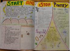 Always Write An Original Writer S Notebook Lesson From