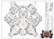 luxury house plan in al ain 25 by antonovich designs