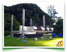 Stage Equipment And Lighting Miami Fl Staging Lighting Truss Rentals Miami Fort Lauderdale