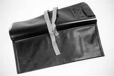 Werkzeugwickeltasche Leder by Werkzeugtaschen 171 Carl Steinmann Kunststoffverarbeitung Gmbh