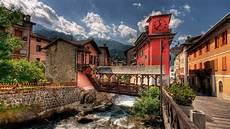 ponte di legno ponte di legno tonale pass italy hotel bellavista