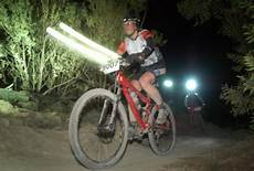 Powerful Mountain Bike Lights Radical Lights Radxl Powerful 1250 Lumens Plus Lighting