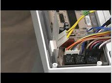 Thermal Fuse 8193762   RepairClinic.com