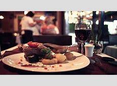 Chimney Rock Wine Dinner   Fairmount Country Club