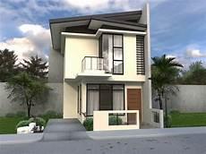 Small 2 Story Floor Plans Jbsolis House