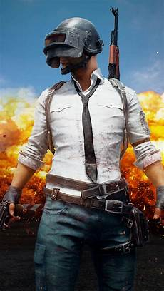 Pubg Wallpaper Iphone X by Pin On Phone Wallpaper