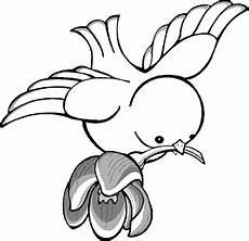 Malvorlagen Gratis Aquarell Kostenlos Malvorlagen Malvorlagen Illustration Blume