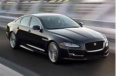 2019 jaguar sedan 2019 jaguar xj supercharged luxury sedan jaguar usa