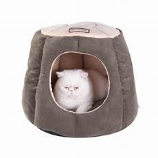 armarkat cat bed reviews wayfair