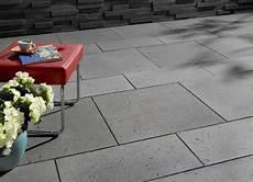 Kann Vanity Terrassenplatten by Basalo 174 Der Natur T 228 Uschend Echt Nachgebildet Und