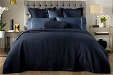 christobel bed cover