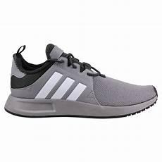 Herren Sneaker Adidas Originals Basket Profi Low Grau Ch2743300 Mbt Schuhe P 18283 by Adidas Originals X Plr Low Top Sneaker Sport Schuhe Herren