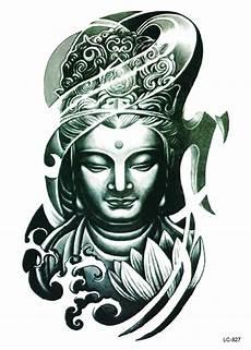 Buddha Face Designs 15 Most Famous Gautama Buddha Designs