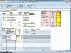 Bookkeeping Excel Templates Bookkeeping Excel Spreadsheet Excelxo Com