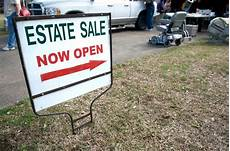 How To Sale Real Estate How To Start An Estate Sale Company Estate Sale Company Blog