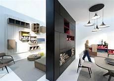 ibl perugia כנס איטלקי לעיצוב פנים אדריכלות ובניה