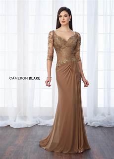 Christine Blake Designs Cameron Blake 217646 S Fashion