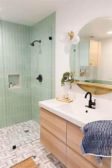 guest bathroom ideas our house guest bathroom remodel reveal sugar cloth