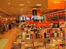 librerie feltrinelli a roma la feltrinelli roma libri cd dvd il tuo tempo libero