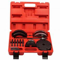 Touareg Werkzeug by 85mm Radlager Werkzeug Montage Demontage Radnaben Abzieher