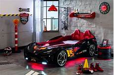 gts race car bed black car bed shop