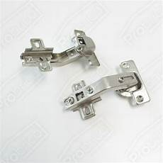 corner folded folden kitchen cabinet cupboard door hinges